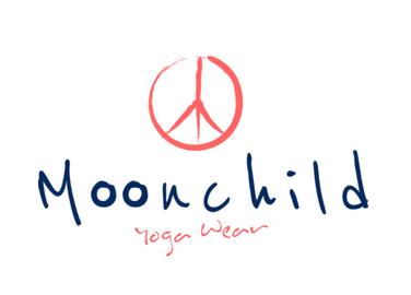 Moonchild.PNG