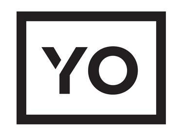 YO STUDIOS