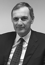 Gian-Paolo-Berardi.png
