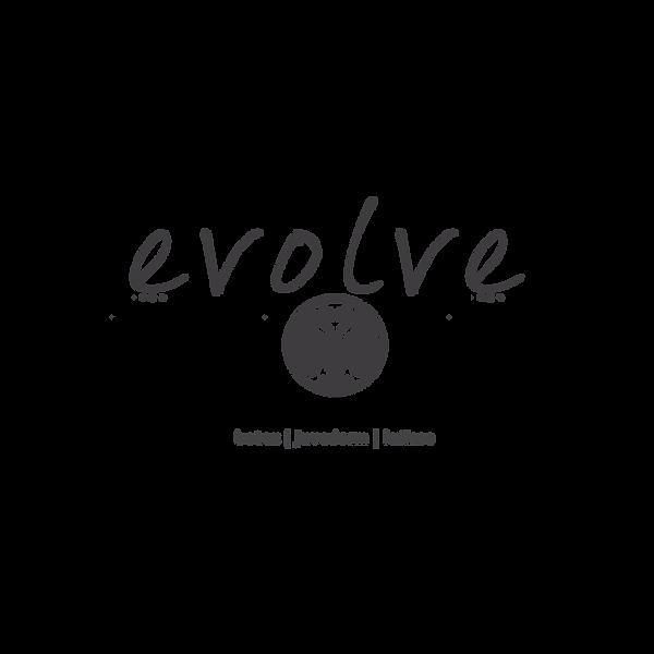 EvolvelogoV3web.png