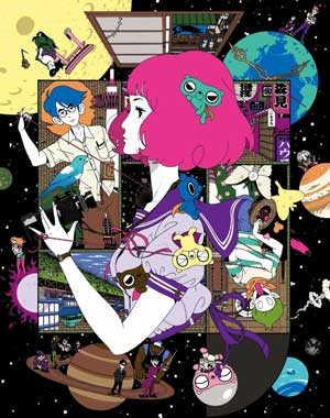 Tatami-Galaxy-gal.jpg