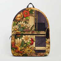 FC-Flower-Garden---Backpack.jpg