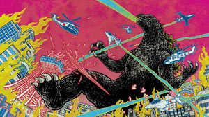 Godzilla-(8).jpg