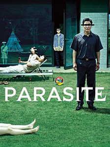 Parasite-poster.jpg