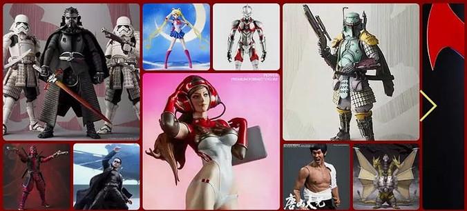 Toys-Gallery-700_edited.jpg