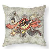 JPN-TAILS-pillow.jpg