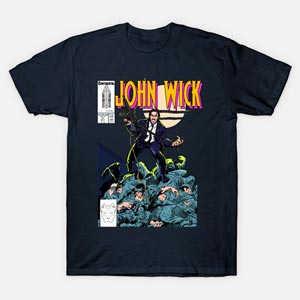 MS-JohnWick-T.jpg