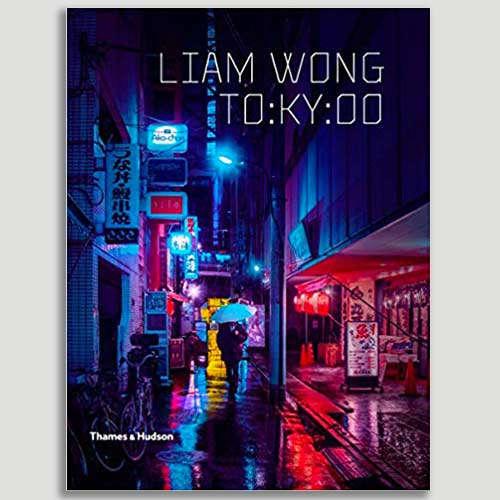 Liam Wong