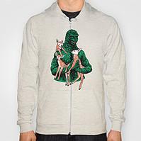 fawns-meet-kaiju-hoodies.jpg