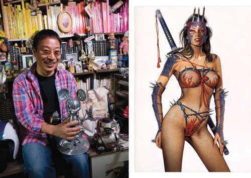 Sorayama-Masterworks1.jpg