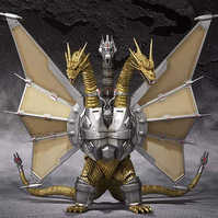 Godzilla-Mecha-Ghidorah1.jpg