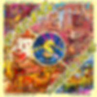 5-Lee-JuYong-feature-promo.jpg