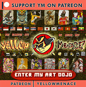 Patreon-AD-side-(290).jpg