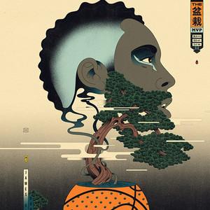 Edo Ball: Andrew Archer