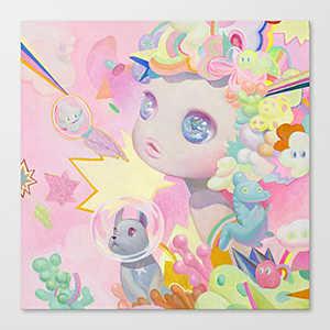 i-see-you-6gk-canvas.jpg