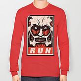 run-1or-long-sleeve-tshirts.jpg