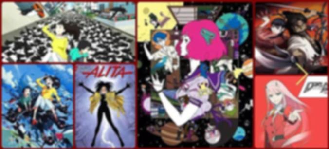 Anime-Gallery-700_edited.jpg