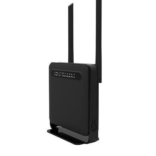 WaveNet Unlimited Yellow Plan $109/Month