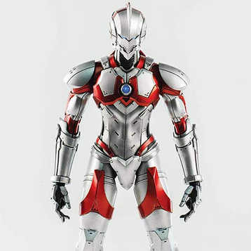Ultraman-ThreeZero.jpg
