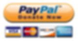 paypal-donate-button_500p.jpg