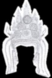 Croquis Apsara_edited.png