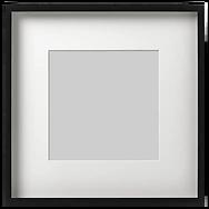cadre noir_taille M_2.png
