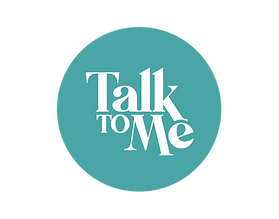 2020MDBN-WOR-Talk to Me_LOGO SIMPLE.png