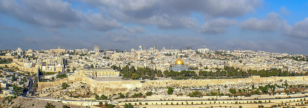 Israel-Jerusalem-Old-City-panorama.jpg
