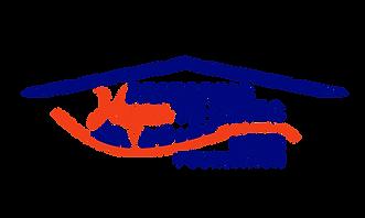 2020MDBN-09-RHTC-FOUNDATION GOOD LOGO-Le