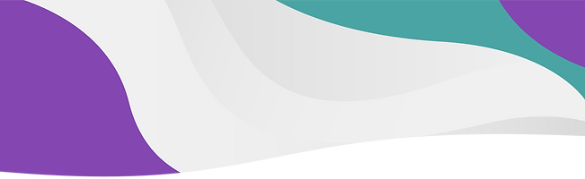 Web-Banner-ttm.png