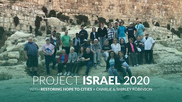 Project-Israel-2020.jpg