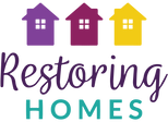 RHTC-Homes-Logo.png