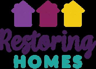 RHTC-Homes-Logo.png