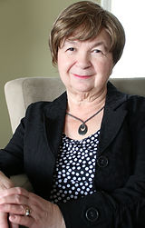 Pat Isbell