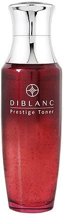 DIBLANC Prestige Тоник для лица