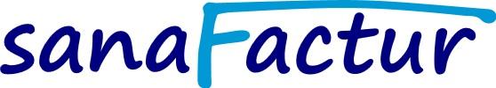 Logo_SanaFactur_GreizerWusy