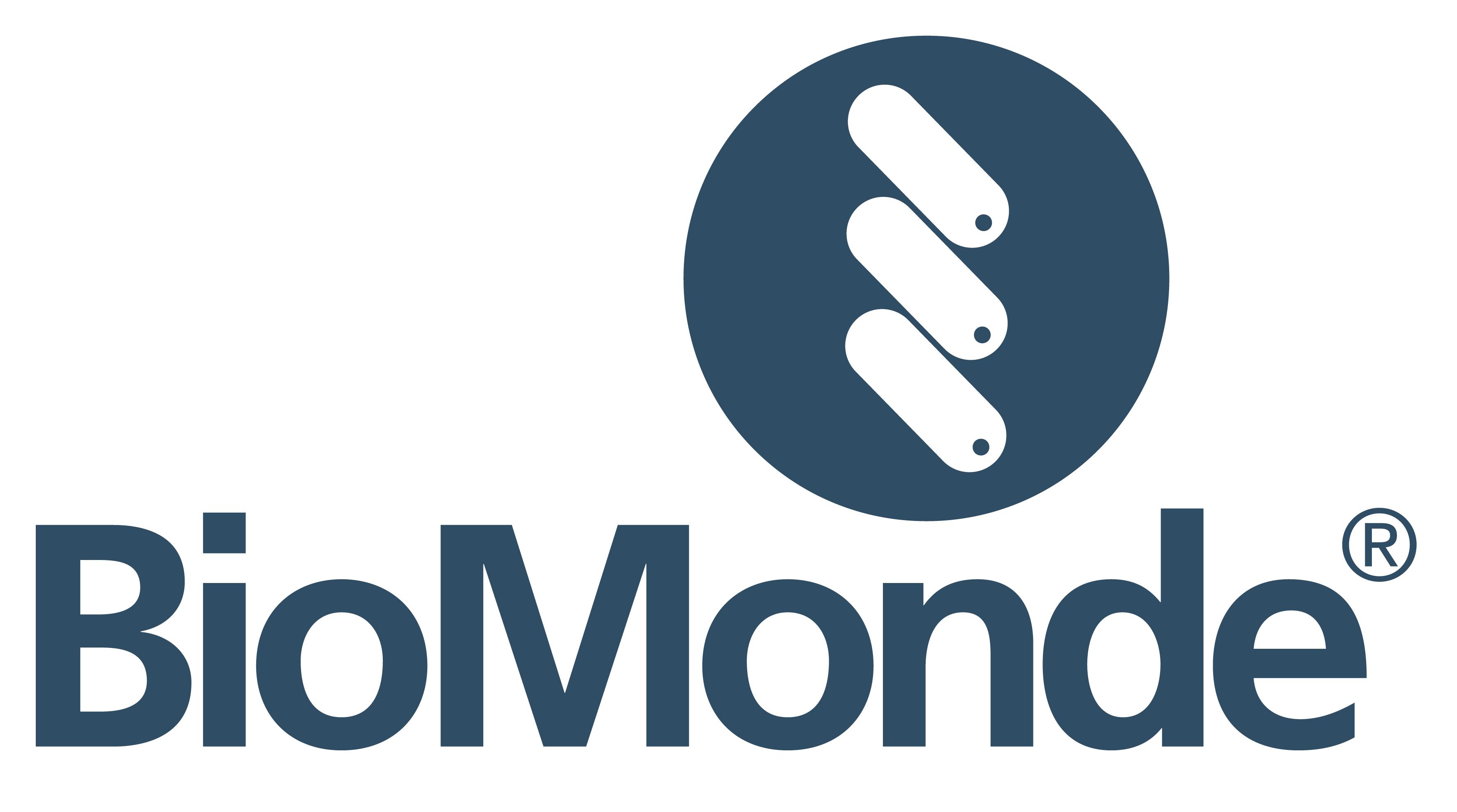 BioMondeLogo_1.GreizerWusy