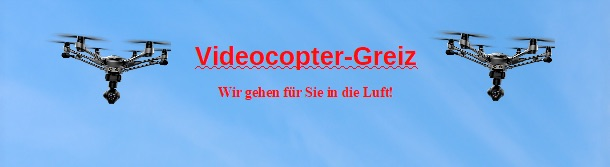 Logo_VideocopterGreiz_1.GreizerWusy