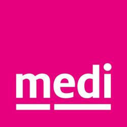 medi_Logo_5x5_300_Greizer_Wusy