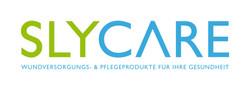 SLYCARE_logo_slogan_rgb