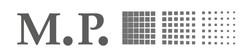 Logo_MP_GreizerWusy