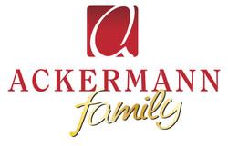 Ackermann_Family_Logo_1.Greizer_Wusy