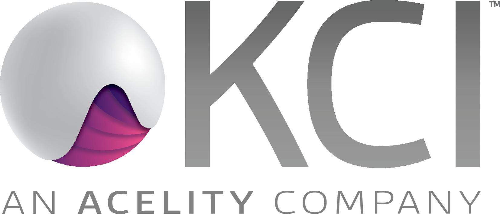 KCI-Acelity 1.Greizer Wusy