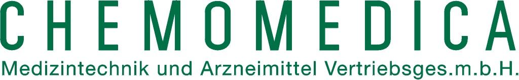 chemomedica_1.GreizerWundsymposium