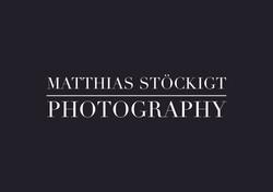 VK_Fotobuch
