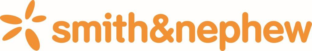 SmithNephew_Logo_CMYK_GreizerWusy