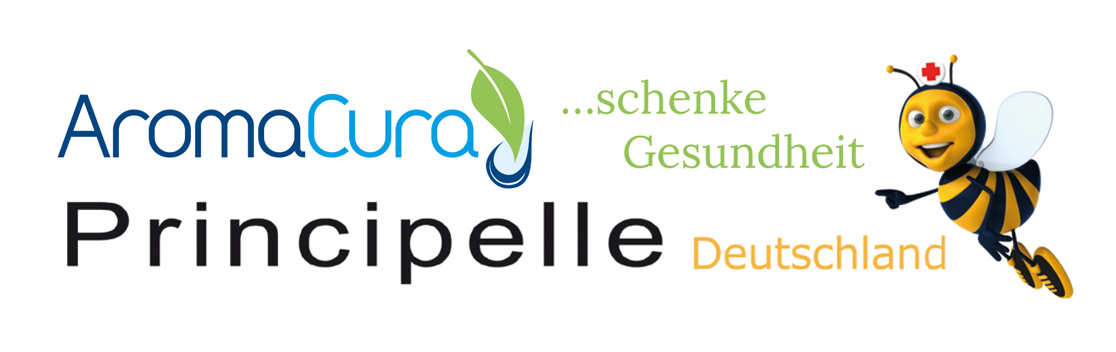 Logo_Principelle+AromaCura_95x30