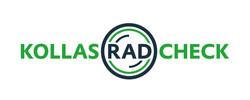 KOLLASRADCHECK_Logo_1.GreizerWusy