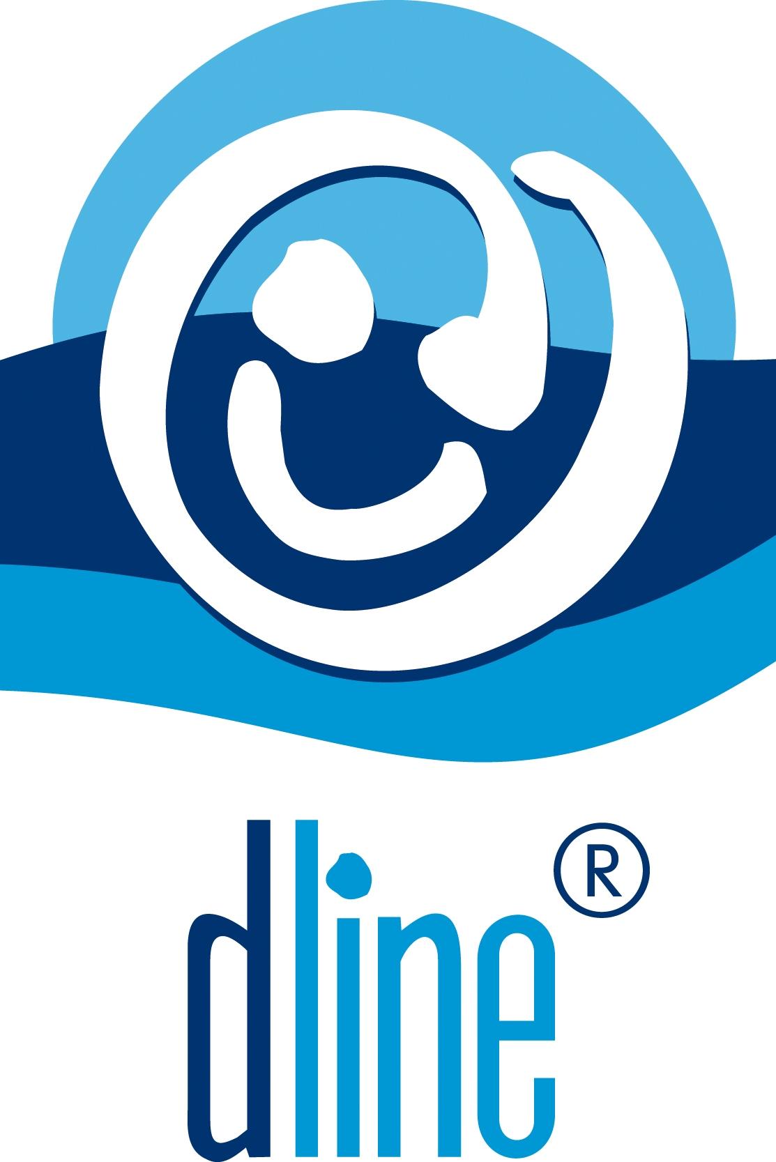 dline Logo_1.GreizerWundsymposium
