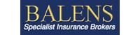 07-08-BAlens logo.png
